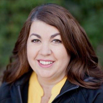 Kathi Mello
