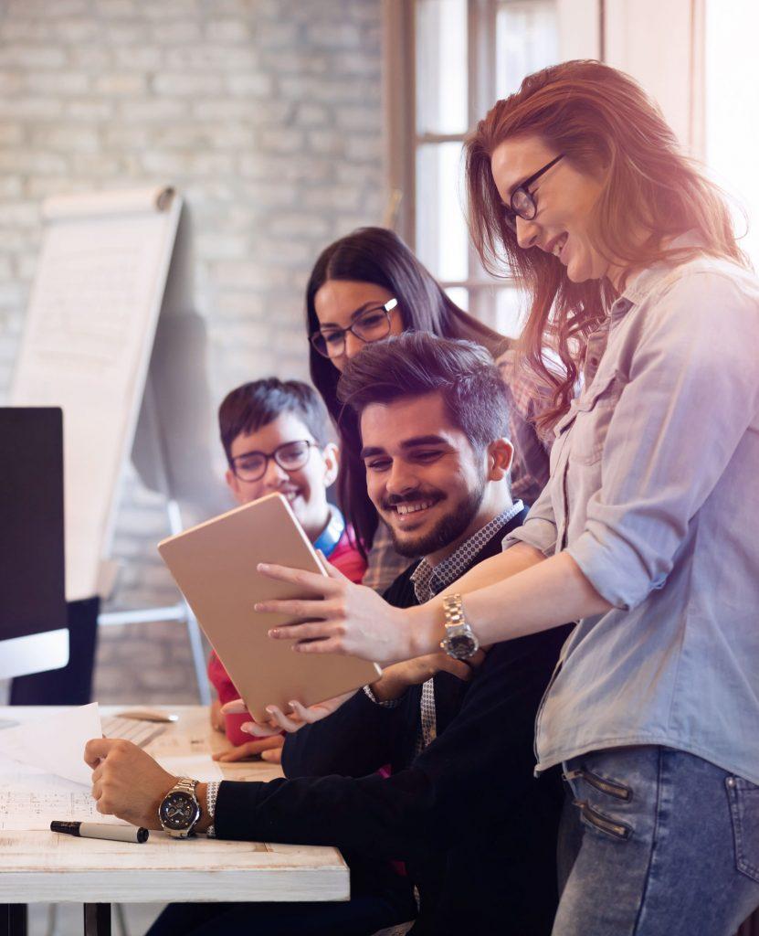 digital marketing agency PA | online branding | marketing agency