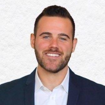 bryan williams | digital marketing agency