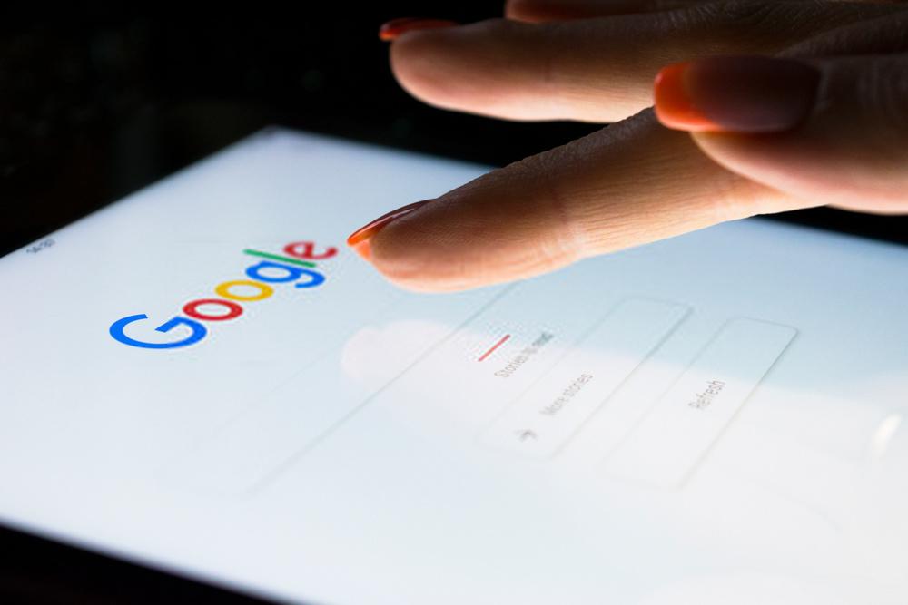 latest Google updates | Google algorithm Updates | how updates affect SEO