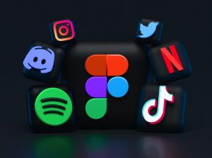 social media marketing | elements for your service-based business website