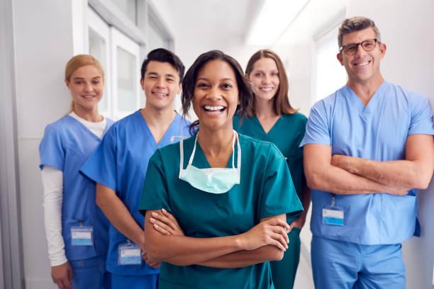 internet marketing services for healthcare specialists | web design | digital services
