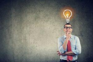 ideas-small-business-branding