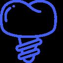 dental implants | internet marketing services for healthcare | web design