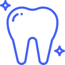 dental care | internet marketing services for healthcare | web design